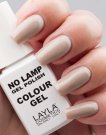 gellack gel polish