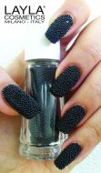CAVIAR EFFECT NAGELDEKORATION