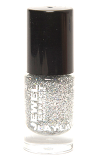Nagellack LAYLA JEWEL EFFECT 01