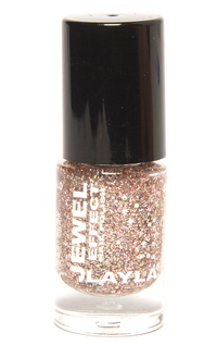 Nagellack LAYLA JEWEL EFFECT 02