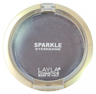 LAYLA SPARKLE EYE SHADOW 16