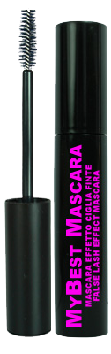 LAYLA - MY BEST Mascara