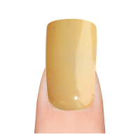 LAYLA GEL POLISH - PEACH 84